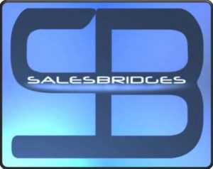 Salesbridges