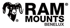 Rammounts